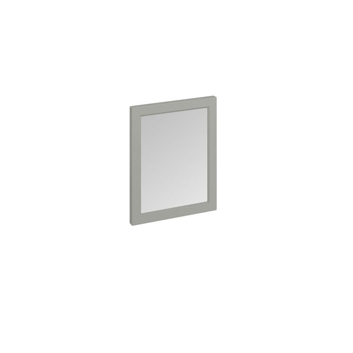 Burlington Framed 120 Mirror - M6OO