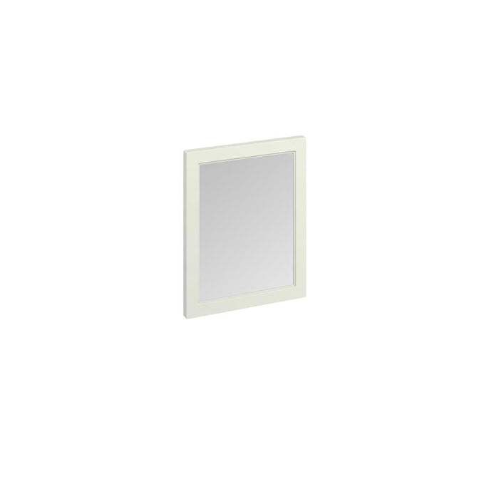 Burlington Framed 120 Mirror - M6OS