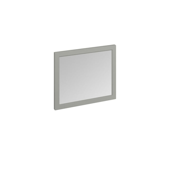 Burlington Framed 120 Mirror - M9OO