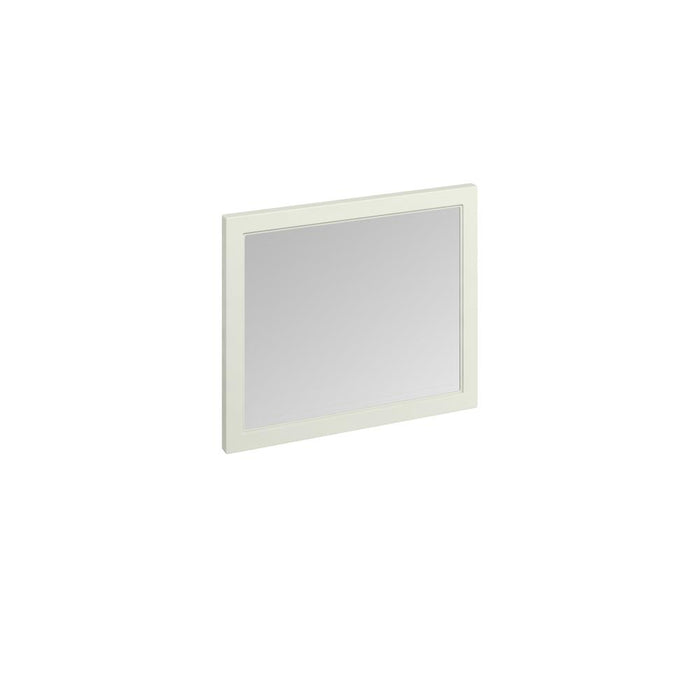 Burlington Framed 120 Mirror - M9OS