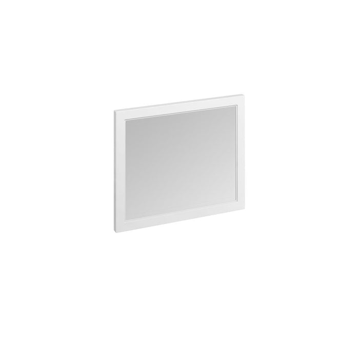 Burlington Framed 120 Mirror - M9OW