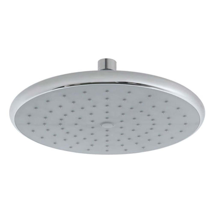 Vado Ceres Self-Cleaning Shower Head - Unbeatable Bathrooms