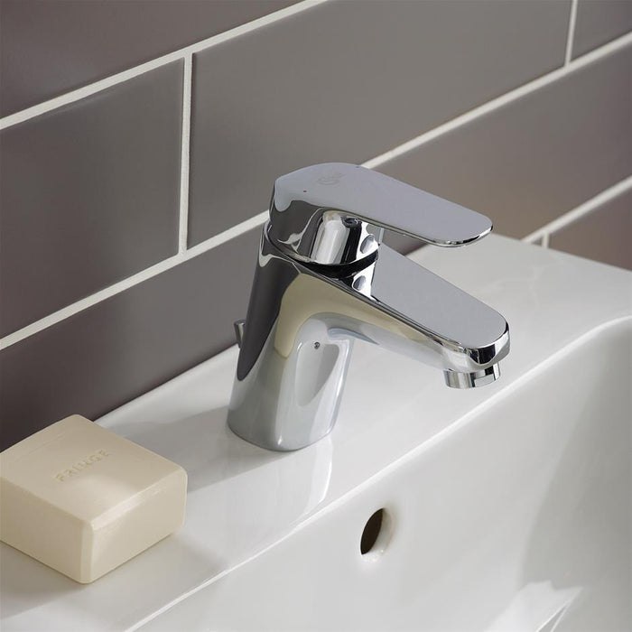 Ideal Standard Ceraflex basin mixer - Unbeatable Bathrooms