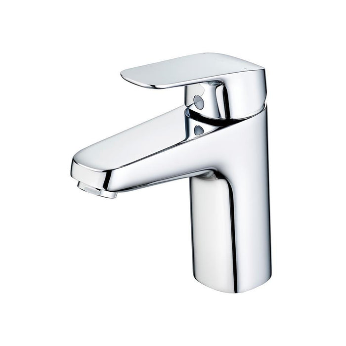 Ideal Standard Ceraflex Grande single lever basin mixer no waste - Unbeatable Bathrooms