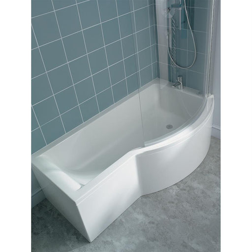 Ideal Standard Concept 170 x 90cm Bath - Unbeatable Bathrooms
