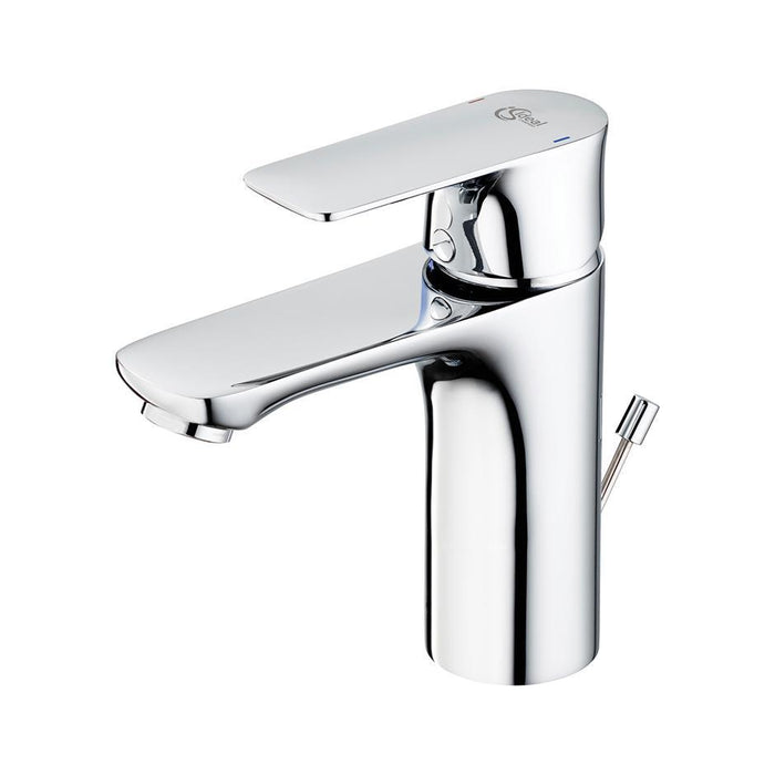 Ideal Standard Concept Air Project Basin Mixer - Unbeatable Bathrooms