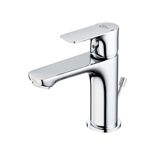Ideal Standard Concept Air Slim Basin Mixer - Unbeatable Bathrooms