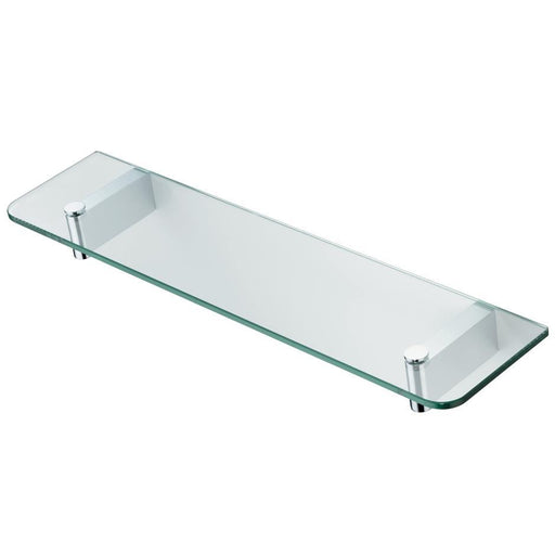 Ideal Standard Concept Glass Shelf - Unbeatable Bathrooms