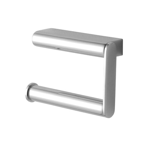 Ideal Standard Concept toilet roll holder - no cover - Unbeatable Bathrooms