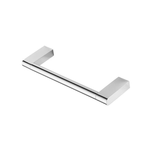 Ideal Standard Concept Towel Rail - Unbeatable Bathrooms