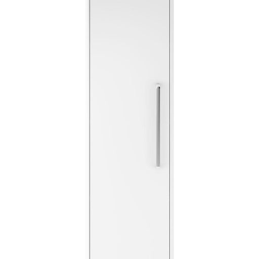 Hudson Reed Solar Wall Hung 35cm Tall Unit - Unbeatable Bathrooms