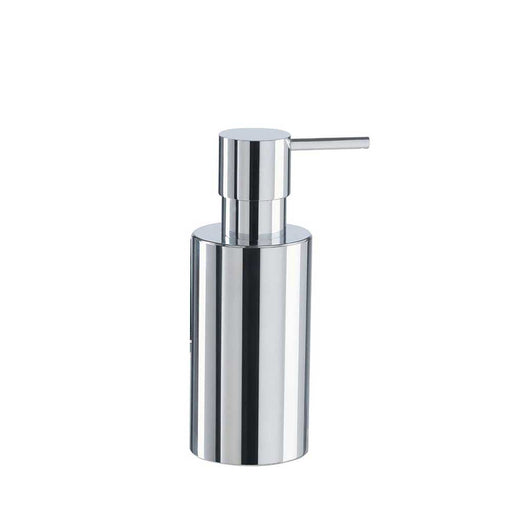Bathrooms To Love Bertini Wall Mounted Soap Dispenser - Unbeatable Bathrooms