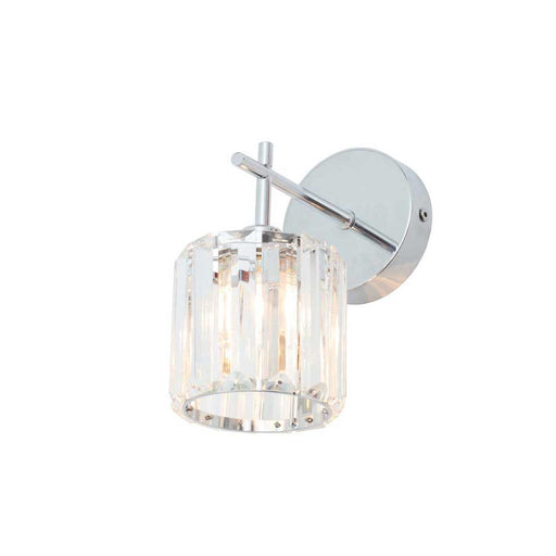 Bathrooms To Love Capello Wall Light - Unbeatable Bathrooms