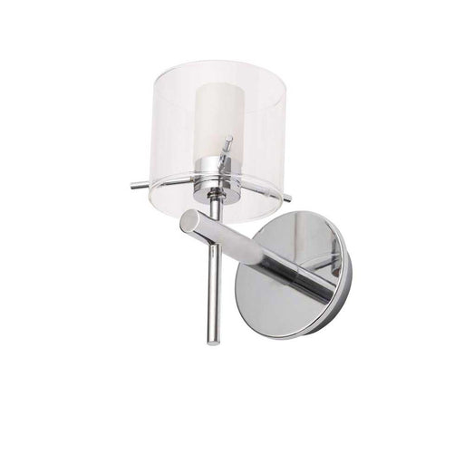 Bathrooms To Love Milano Wall Light - Unbeatable Bathrooms