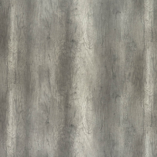 Bushboard Nuance Postformed Panel 1200 x 2420h x 11mm - Unbeatable Bathrooms