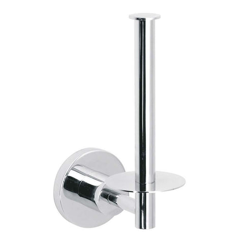 Vado Elements Spare Wall Mounted Paper Holder - Unbeatable Bathrooms