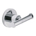 Vado Elements Wall Mounted Robe Hook - Unbeatable Bathrooms