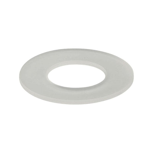 Geberit Flat Gasket for Flush Valve for Exposed and Concealed Cistern - Unbeatable Bathrooms