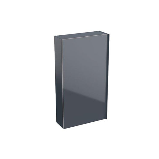 Geberit Acanto 45cm Upper Side Unit - Unbeatable Bathrooms