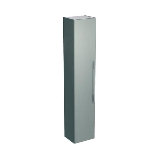 Geberit Smyle 18cm Tall Unit - Unbeatable Bathrooms
