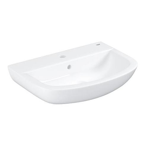Grohe Bau Ceramic Wash Basin 55 - Unbeatable Bathrooms