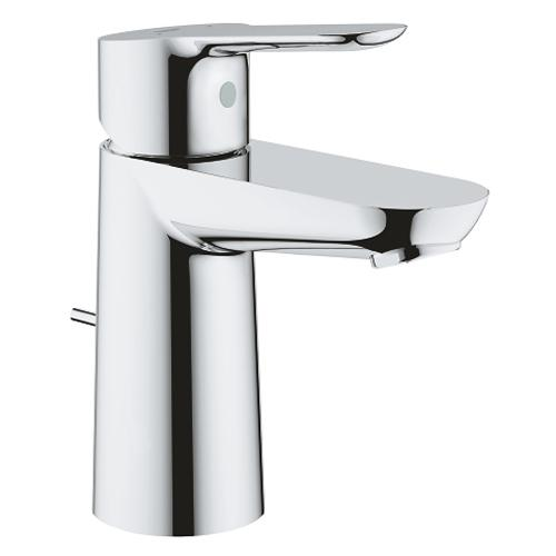 Grohe Bauedge 1/2 Inch Small Size Basin Mixer - Unbeatable Bathrooms