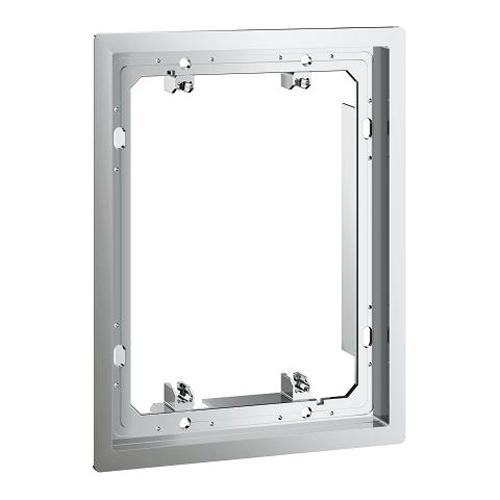Grohe Covering Frame 38958000