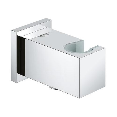 Grohe Euphoria Cube 1/2 Inch Shower Outlet Elbow - Unbeatable Bathrooms