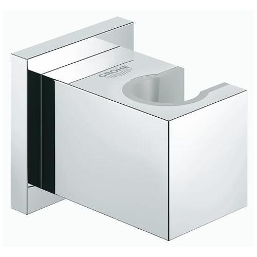 Grohe Euphoria Cube Wall Hand Shower Holder - Unbeatable Bathrooms