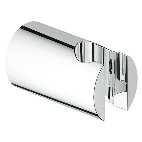 Grohe New Tempesta Cosmopolitan Wall Hand Shower Holder - Unbeatable Bathrooms