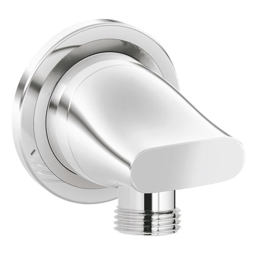 Grohe Ondus Shower Outlet Elbow 27190000