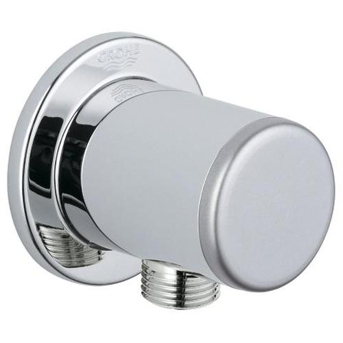 Grohe Relexa Shower Outlet Elbow 28678000
