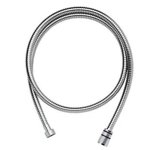 Grohe Rotaflex Long Life Metal Shower Hose 28417000