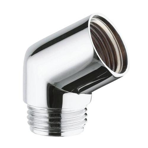 Grohe Sena Adapter for Hand Shower Rail or Holder - Unbeatable Bathrooms