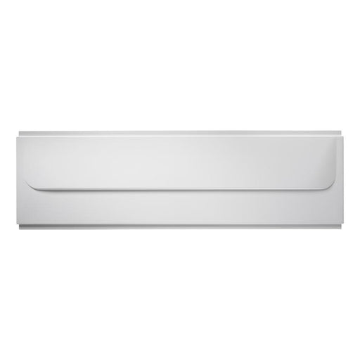 Armitage Shanks Hercules 170cm Front Bath Panel - Unbeatable Bathrooms