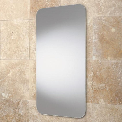 HiB Jazz Mirror - Unbeatable Bathrooms