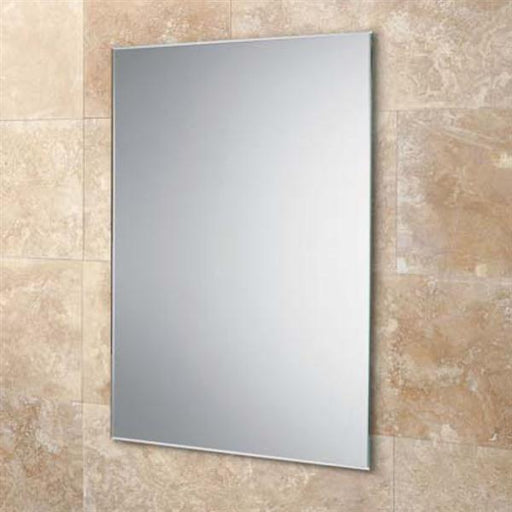 HiB Johnson Mirror - Unbeatable Bathrooms