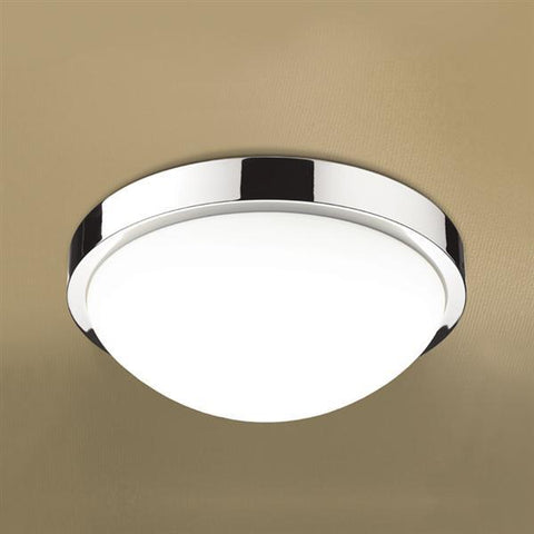 HiB Momentum Ceiling Light - Unbeatable Bathrooms