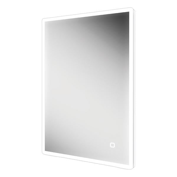HiB Vega Mirror - Unbeatable Bathrooms