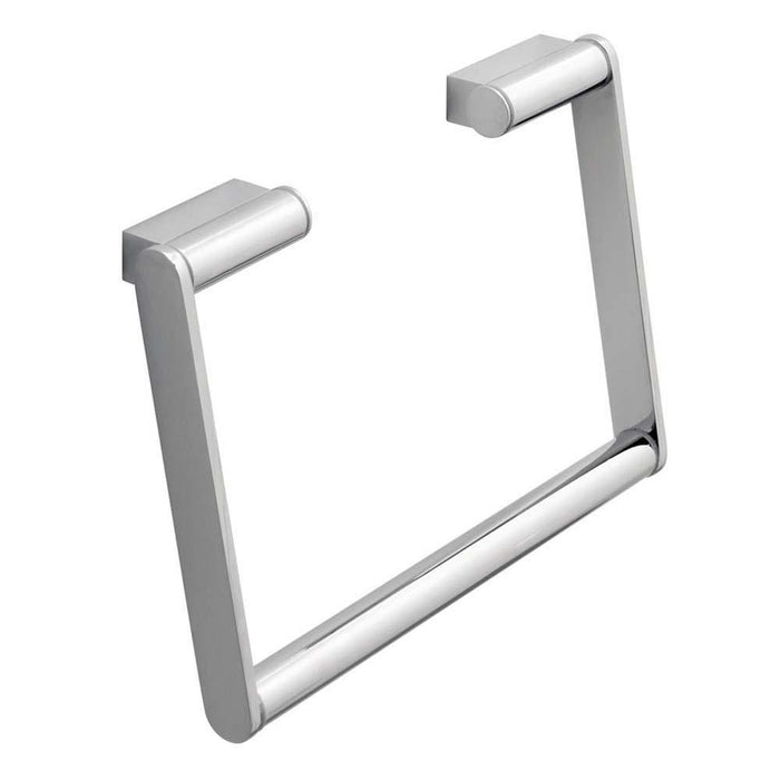 Vado Infinity Wall Mounted Towel Ring - Unbeatable Bathrooms