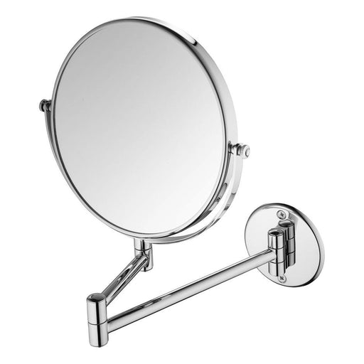 Ideal Standard IOM shaver mirror - Chrome A9111AA