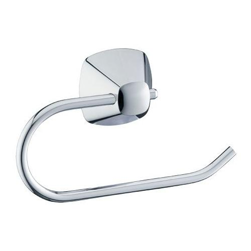 Keuco City.2 Toilet Paper Holder 02762 - Unbeatable Bathrooms