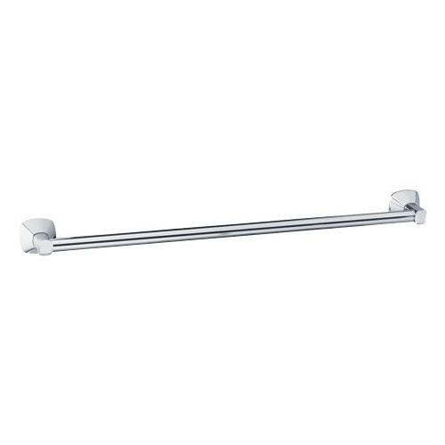 Keuco City.2 Towel Rail 02701 - Unbeatable Bathrooms