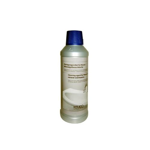 Keuco Cleaning Agent for Mineral Cast Basins 04991 - Unbeatable Bathrooms