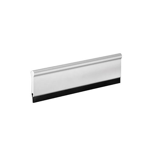 Keuco Collection Moll Glass Wiper 12759 - Unbeatable Bathrooms