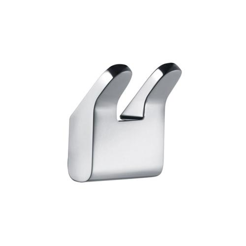 Keuco Collection Moll Towel Hook 12713 - Unbeatable Bathrooms