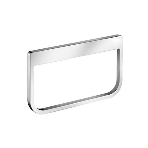 Keuco Collection Moll Towel Ring 12721 - Unbeatable Bathrooms