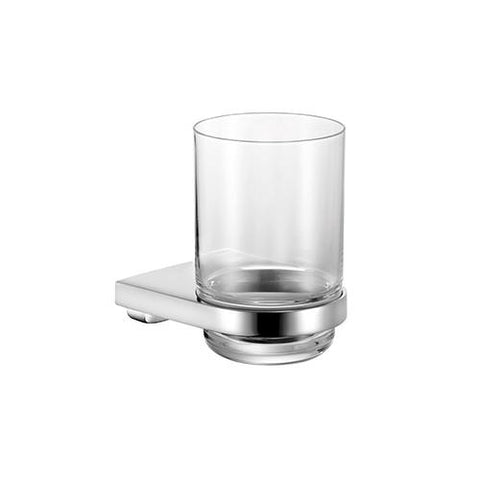 Keuco Collection Moll Tumbler Holder 12750 - Unbeatable Bathrooms