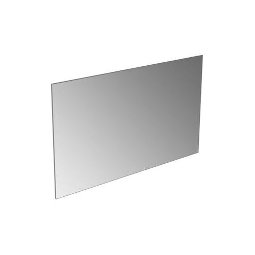 Keuco Edition 11 Crystal Mirror 11195 - Unbeatable Bathrooms