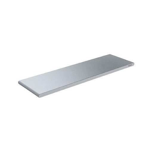 Keuco Edition 400 Shower Shelf 11558 - Unbeatable Bathrooms